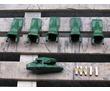 Зуб ковшевой на экскаватор-погрузчик, фото — «Реклама Севастополя»