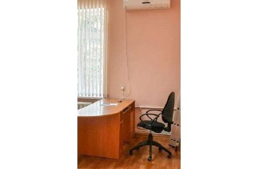 Отличный Меблированный Трех кабинетный Офис на ул Ленина (Центр), 75 кв.м., фото — «Реклама Севастополя»