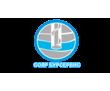 Бурим скважины,качественно., фото — «Реклама Севастополя»