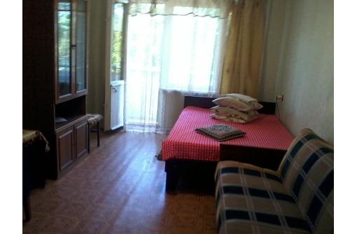 Сдам 3-хкомнатную квартиру на берегу Черного моря в пгт Мирный-25км от Евпатории, фото — «Реклама Евпатории»