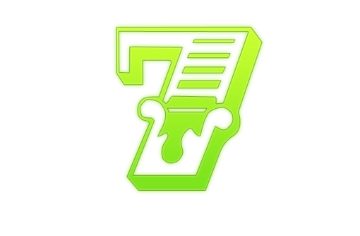 Бухгалтерские услуги для ООО и ИП с НДС, фото — «Реклама Симферополя»