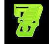 Регистрация ИП, добавление видов деятельности (оквэд) ИП, фото — «Реклама Симферополя»