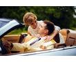Свадебные ретро-седан Экскалибур, Крайслер 300С стиль Бентли, другие авто и лимузины, фото — «Реклама Севастополя»