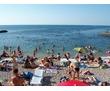 своя комфортабельная квартира у моря парка Победы ,Аквапарка и Кадетского Корпуса, фото — «Реклама Севастополя»
