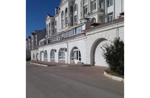 2-комнатная квартира с большой терасой на проспекте  Античный 6, фото — «Реклама Севастополя»