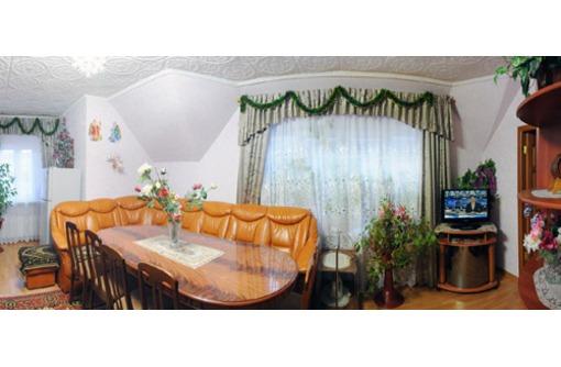"""Семейный отдых-Уютный гостевой дом """"Marine""""!НОМЕРА,САУНА, ПАРКОВКА Коттедж от хозяев!, фото — «Реклама Севастополя»"""