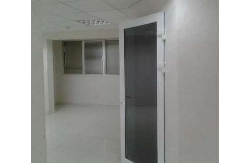 Аренда Торгово-Офисного помещения на Гер Бреста, площадь 67 кв.м., фото — «Реклама Севастополя»