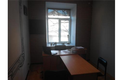 Элитный Меблированный Четырех кабинетный Офис на Большой Морской (центр), площадь 80 кв.м., фото — «Реклама Севастополя»