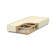 Кровати для гостиниц Бокс Спринг оптом. Производство кроватей любого размера., фото — «Реклама Симферополя»