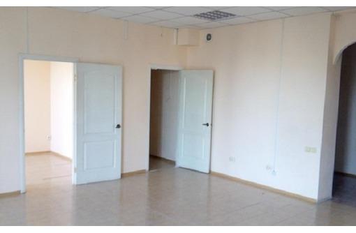 Элитный офис на Героев Сталинграда, площадь 75 кв.м., фото — «Реклама Севастополя»