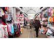 Торговое помещение на Рынке Юмашева, 15 кв.м., фото — «Реклама Севастополя»