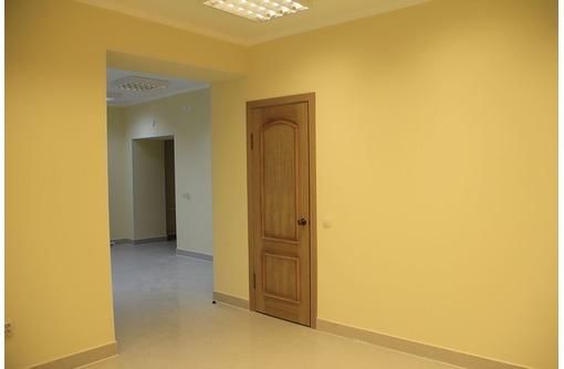 Кучера - Отличное офисное помещение (два кабинета), площадь 28 кв.м., фото — «Реклама Севастополя»
