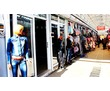 Проходное Торговое помещение на Центральном Рынке, 11 кв.м., фото — «Реклама Севастополя»