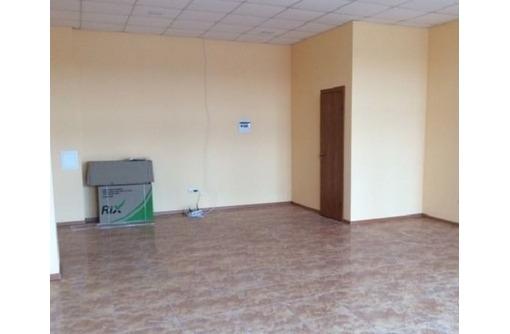 Сдается в Аренду Универсальное, Многоцелевое помещение в районе Фадеева, фото — «Реклама Севастополя»