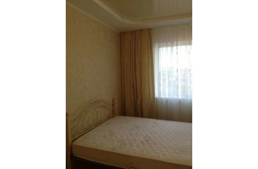 1 комнатная.квартира в р-не Автовокзала, фото — «Реклама Алупки»