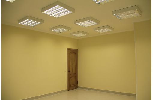 Сдается в Аренду Отличное Офисное помещение в районе ЦУМ, фото — «Реклама Севастополя»