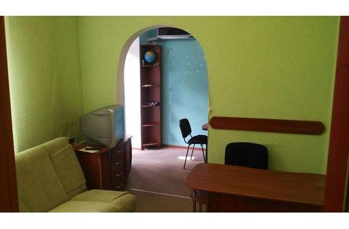 Сдается в Аренду Меблированный Офис на Первой линии ул Большая Морская, фото — «Реклама Севастополя»