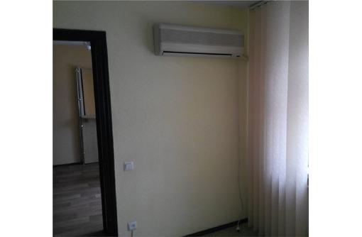 Двух кабинетный Офис в Центре города, площадь 36 кв.м., фото — «Реклама Севастополя»
