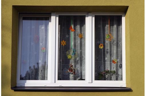 Металопластиковые конструкции!!!, фото — «Реклама Керчи»