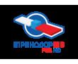 Триколор ТВ в Севастополе, фото — «Реклама Севастополя»