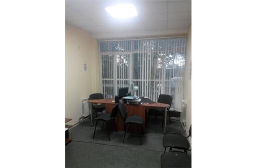 Сдается офисное помещение на улице Правды 20 кв.м, фото — «Реклама Севастополя»
