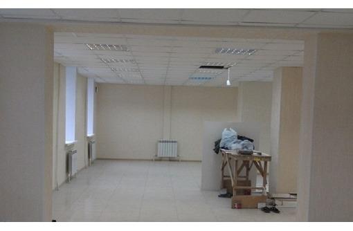 Универсальное помещение на Острякова 105 кв.м, фото — «Реклама Севастополя»