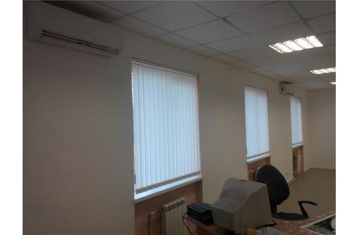 Сдается готовый офис на Толстого 62 кв.м., фото — «Реклама Севастополя»