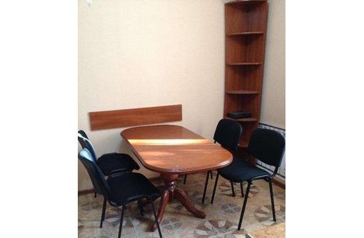 Меблированный Офис на Большой Морской, 33 кв.м., фото — «Реклама Севастополя»