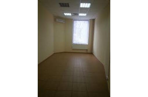 Офисное помещение в районе ЦУМ, площадь 27 кв.м., фото — «Реклама Севастополя»