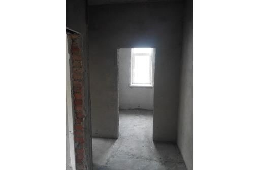 Сдается в Аренду Меблированного Офисное помещение с Ремонтом под Арендатора, расположен в Центре, фото — «Реклама Севастополя»