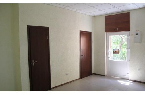 Сдается готовый офис на ЦУМ 27 кв.м., фото — «Реклама Севастополя»