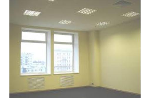 Район ЦУМ - Аренда Офисного помещения, площадь 27 кв.м., фото — «Реклама Севастополя»