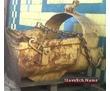 З/Ч на ЭО-3211, Э-304, Э-302., фото — «Реклама Черноморского»