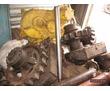 З/Ч  на ЭО-4121, ЭО-4124, ЭО-4225, МТП-71., фото — «Реклама Джанкоя»