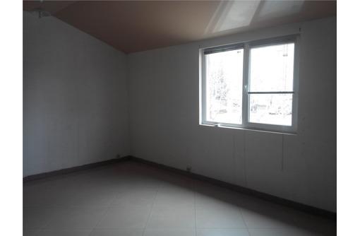 Отличное Офисное помещение по адресу ул Пр Победы, общей площадью 26 кв.м., фото — «Реклама Севастополя»