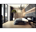 Thumb_big_loft-sankt-peterburg-mc-interior-instahome-ru-10