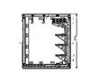 Мясная холодильная камера 6м3. Доставка по Крыму,установка,гарантия., фото — «Реклама Симферополя»