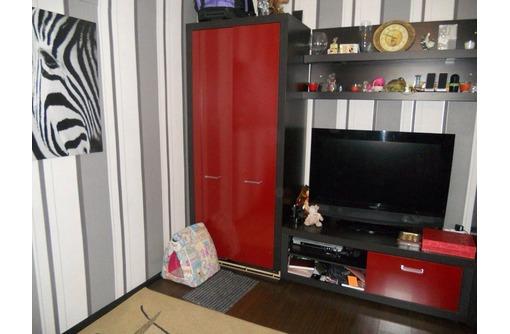 2-комнатная, 21.000 руб/мес., фото — «Реклама Севастополя»