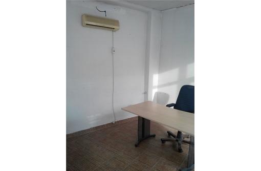 Отличное Офисное помещение в районе Вокзалов (с Ремонтом под Арендатора), 20 кв.м., фото — «Реклама Севастополя»