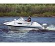 Продаем катер (лодку) Бестер 570 (Посейдон), фото — «Реклама Керчи»