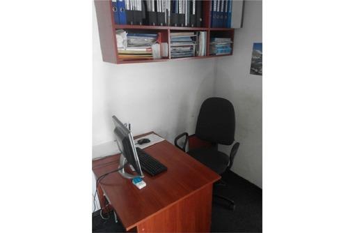 Трехкабинетный Офис в Центре города, площадь 40 кв.м., фото — «Реклама Севастополя»
