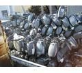 Продаем лодочные моторы (ПЛМ) б у. - Для водного транспорта в Керчи