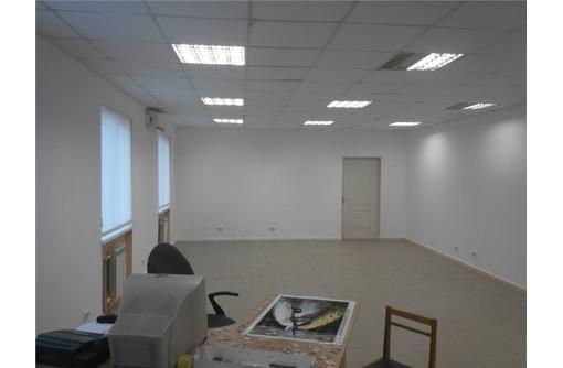 Многоцелевой Офис в Ленинском районе, площадью 62 кв.м., фото — «Реклама Севастополя»