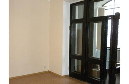 Офисное помещение  на ул Суворова, фото — «Реклама Севастополя»