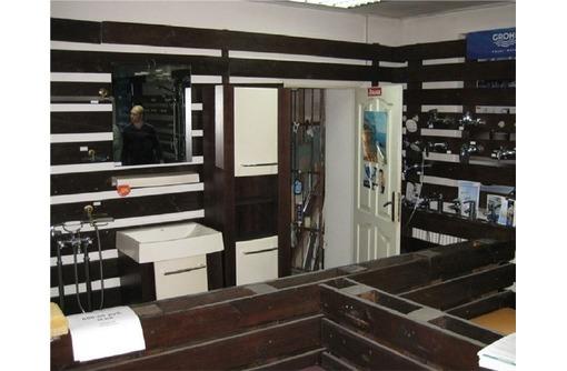 Сдается в Аренду Торгово-Офисное или под Хостел в районе АвтоВокзала, площадью 250 кв.м., фото — «Реклама Севастополя»