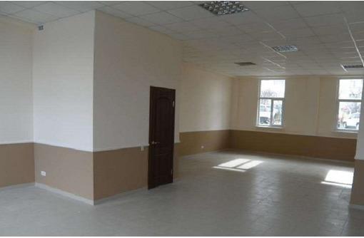 Торгово-Офисное помещение в районе Генерала Острякова, общей площадью 115 кв.м., фото — «Реклама Севастополя»