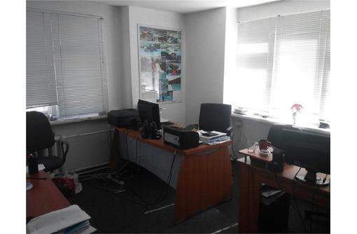 Трех кабинетный офис на Кулакова(Центр), фото — «Реклама Севастополя»