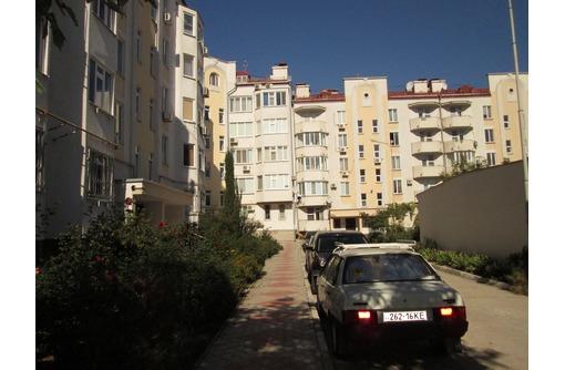 2-х уровневая квартира в г. Феодосия, престижный район, фото — «Реклама Феодосии»