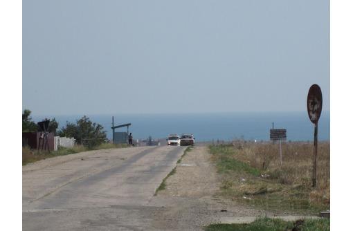 Дачный участок 6 соток в г.Феодосия ( Приморский), море 800 метров, фото — «Реклама Феодосии»