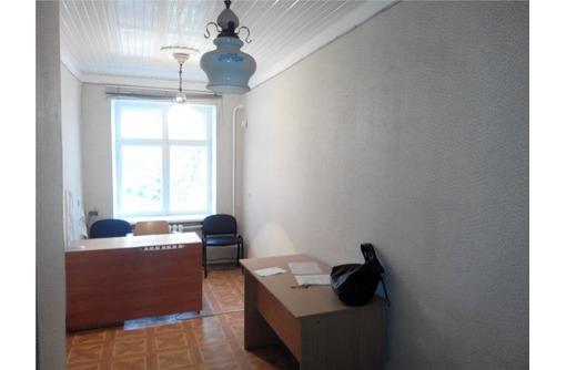 Аренда Офиса на Второй линии ул Пожарова, площадью 13,5 кв.м., фото — «Реклама Севастополя»